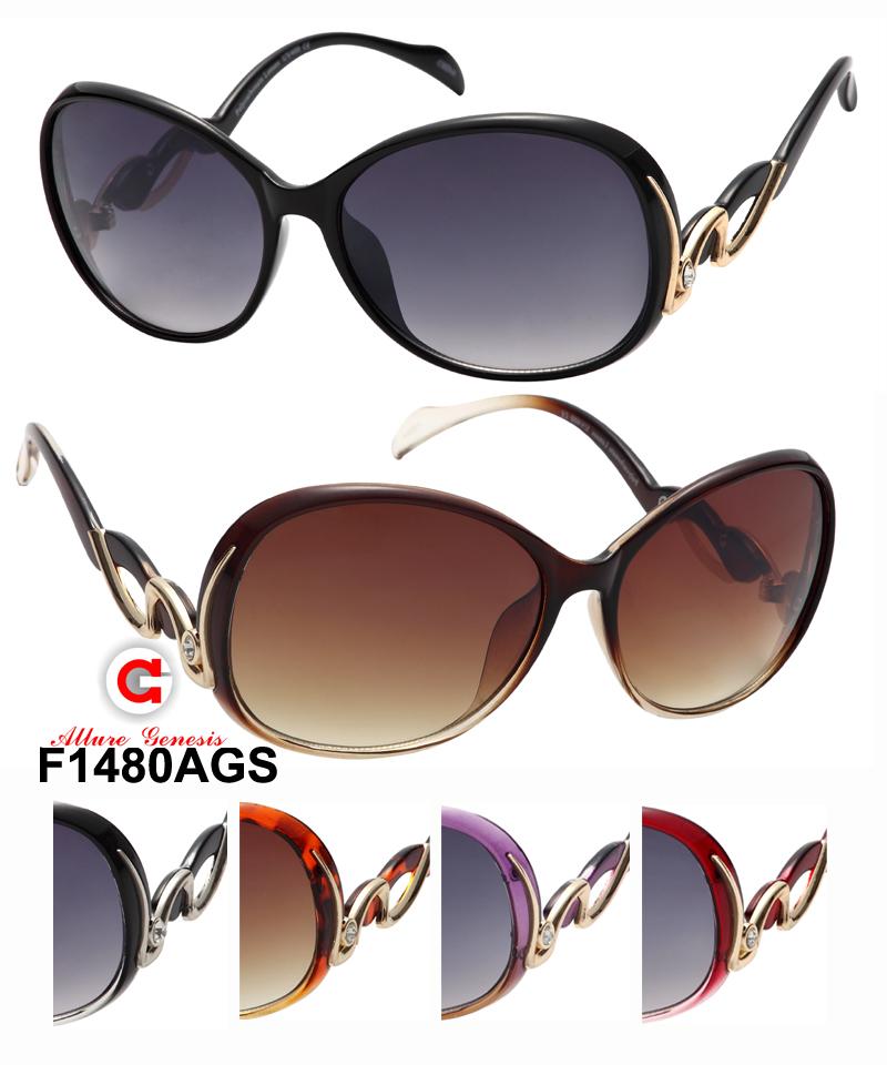 446336b555 Fashion Sunglasses By The Dozen